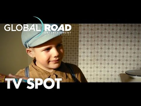 Little Boy (TV Spot 'Believe')