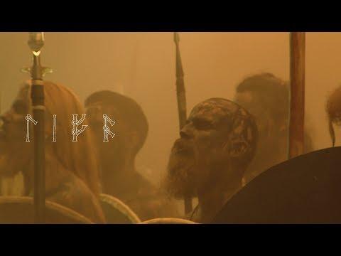 Heilung - Alfadhirhaiti LIVE
