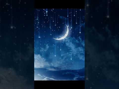 Video Chand ke paas jo sitara hai.nil saahil.part.(106) download in MP3, 3GP, MP4, WEBM, AVI, FLV January 2017