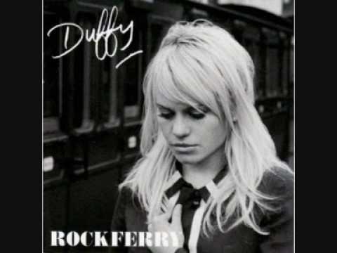 Tekst piosenki Duffy - Stop po polsku