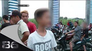 Video 86 Polisi Gerebek Balap Motor Liar di Kediri - AKP Bobby MP3, 3GP, MP4, WEBM, AVI, FLV Juni 2018