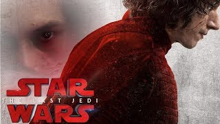 """Full post from my friend Niger Amin on why Kylo Ren is not the main villain in this Star Wars saga""""Perhaps there is a distinction between an oppressor and a villain. A villain is merely an opponent/antagonist to/for the hero/heroine's journey, who can become absolute evil or, ultimately, be redeemed according to their choices within the logic of the narrative. An oppressor however is always and only pure and absolute evil (that must be overcome). This would seem to mean the matter is one of ontology and phenomenology i.e., oppressor, villain respectively.For example, in Star Wars episode 1-3 Senator Palpatine seeks to use """"legal"""" means to accomplish the utter oppression of persons throughout the galaxy through trade laws. """"I will MAKE it legal"""" he says in order to normalize evil as the legal and therefore legislatively right system in which people are forced to live/endure under his control.A villain on the other hand, while operating in questionable and unethical ways, within an existing system, is simply self-centered and personalizes her/his behavior by (mis)understanding themselves as the hero of their own story trying to understand or accomplish something internal to their personhood within the external system. """"From my point of view the Jedi are evil"""" Darth Vader says to Obi Wan. I'm not insinuating Kylo Ren is not evil. I'm simply saying Snoke is the established oppressor and, therefore, pure, absolute evil while Kylo Ren is merely a villain to Rey & Finn at this point in their journey. Perhaps Kylo will become an oppressor. Perhaps Kylo will be redeemed. (Perhaps everything will be completely flipped.) I don't know. The point is while Rey & Finn are on the hero's journey, Kylo Ren is also on a journey. He is on the villain's journey toward either an absolute pure evil oppressor of persons throughout the galaxy by normalizing wrong as right (legally) or ultimate personal redemption.@urbanacolyte they say episode 8 is going to shock us with the unexpected. Am """