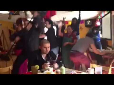 Larry Hernandez y Su Harlem Shake - Thumbnail