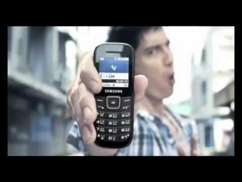 Samsung \