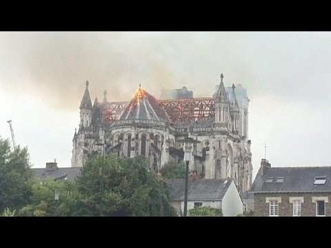 Γαλλία: Στάχτη βασιλική του 19ου αιώνα