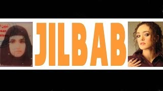 "Video Sacha on ""JILBAB"" MP3, 3GP, MP4, WEBM, AVI, FLV Mei 2019"