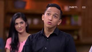 Video The Best Of Ini Talk Show - Rayuan Maut Ge Pamungkas MP3, 3GP, MP4, WEBM, AVI, FLV Januari 2018