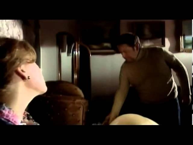 Сериал «Литейный 4» 4сезон, 23 серия «Светские львицы»