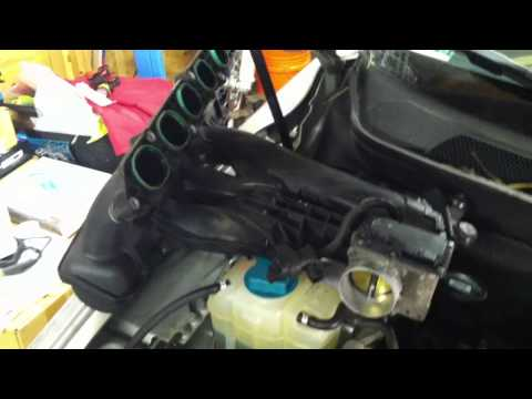 Volvo 850 Alternator Replacement - Volvo Xc Alternator Removalinstallfix Gear And Belt Driven Style - Volvo 850 Alternator Replacement