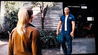 Nonton Fast and furious 6 final scene (RIP PAUL WALKER) Film Subtitle Indonesia Streaming Movie Download