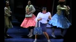 Keala Settle - Good Morning Baltimore
