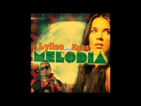 Melodia - Come on : http://www.facebook.com/pages/FUTUR-HIT-CLUB-39/296159616384?hc_location=timeline Pour le meilleur de son soleil suivez nous ! : Futur hit club 39.