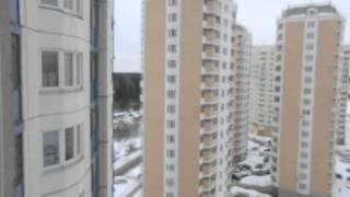 купить квартиру в балашихе ул трубецкая