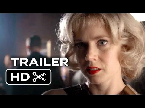 tim - Subscribe to TRAILERS: http://bit.ly/sxaw6h Subscribe to COMING SOON: http://bit.ly/H2vZUn Subscribe to INDIE TRAILERS: http://goo.gl/iPUuo Like us on FACEBOOK: http://goo.gl/dHs73 Follow...