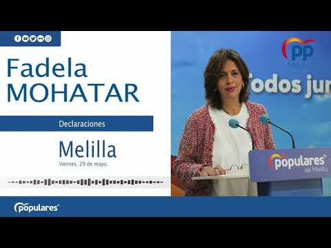 """El PP reclama un plan coordinado que permita """"armarse"""" de cara a un posible rebrote del COVID-19"""