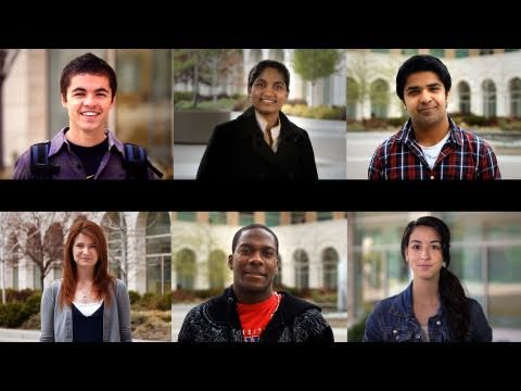pure - Six interfaith youth speak candidly on why they have chosen to be sexually pure.