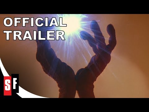Mac And Me (1988) - Official Trailer