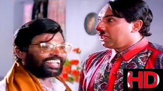 Video Manivannan Sathyaraj Comedy | EVERGREEN COMEDY | Tamil Super Comedy | Villadhi Villain MP3, 3GP, MP4, WEBM, AVI, FLV Maret 2019