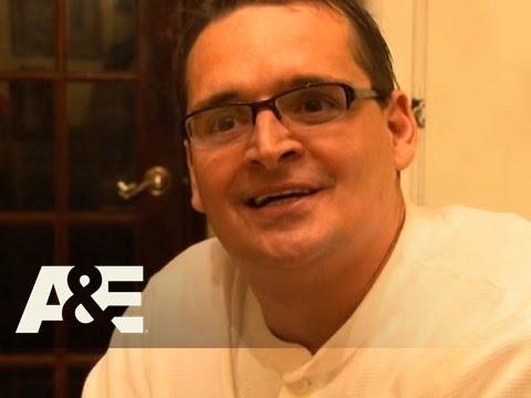 Intervention: Follow-Up - Benny's New Future | A&E