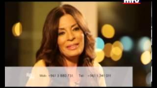 Am a Woman - Episode 11 - 06/11/2013