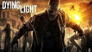 DYING LIGHT - Dia das Mãe  CO-OP em Português PT-BR! #03Pc e acessórios barato é na Blues Sky: https://goo.gl/uChMnpNova Era Games: https://goo.gl/Gq2bR4Use o Cupom  forcegames e ganhei 5% na nova era games Assista Mais: https://goo.gl/Zj4fKf►SÉRIES DO CANAL✔ GTA V Rotina Policial - https://goo.gl/qMh74p✔ FAR CRY PRIMAL - https://goo.gl/Ls5eoi✔ Ghost Recon Wildlands - https://goo.gl/AeYcjx✔ GTA V Vida do Crime - https://goo.gl/ry9vXf✔ GTA V: Assassino de Aluguel - https://goo.gl/CDAnsp✔ Friday the 13th The Game - https://goo.gl/PLZywm►Redes Social:➔Grupo Faceboock: https://goo.gl/ShQ2bz➔FanPage: https://goo.gl/UfmALg➔Instagram: https://goo.gl/7XsmqI➔Twitter: https://goo.gl/lJFaaV►#BRODaria➔ Over: https://goo.gl/KVwg3K➔ Drakink: https://goo.gl/SmXCMe➔ Guga: https://goo.gl/Ly8tj1➔ Venão: https://goo.gl/Kz2mrV➔ PPk Gamer: https://goo.gl/LiqcZH➔ Pansa Jones: https://goo.gl/RLCl5f➔ Canal Edih: https://goo.gl/HmhGNV➔ Closer: https://goo.gl/HmhGNV►ASSISTA OS ÚLTIMOS VIDEOS DO CANAL:✦Ghost Recon Wildlands: SOCORRENDO LÁ GRINGA CO OP #51 - https://goo.gl/Pt1BnB✦GTA V Franklin e Lamar: Não queria mais fui forçado a matar #09 - https://goo.gl/oRI2BT✦FAR CRY PRIMAL: CAÇA AO MAMUTE MARFIM DE SANGUE! PT-BR #EP-27 - https://goo.gl/xZg02P✦Friday the 13th The Game: Hoje é dia de Vingança - https://goo.gl/wDpLTw✦Ghost Recon Wildlands: CAPTURANDO SALAZAR CO OP #50 - https://goo.gl/8JO9rm✦GTA V Assassino de Aluguel: Atropelei para não gastar munição - #92 - https://goo.gl/h8CSnR✦GTA V Trevor Day: Viramos pirata vamos dominar o mar - https://goo.gl/RmuaQX
