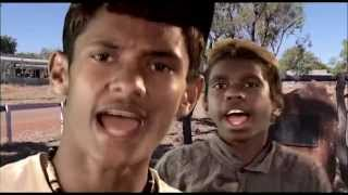 This winning song at the Vamp Camp Garma Festival Songwriting Competition tells the story of the epic Gurindji struggle for land rights starting with a strike for wages in 1966.  Written by the Kalkaringi High School boys.  Video courtesy Todd Williams