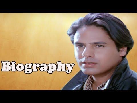 Download Video Rahul Roy - Biography