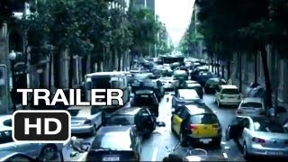 Nonton The Last Days  Los   Ltimos D  As  Official Spanish Trailer  1  2013    Post Apocalyptic Thriller Hd Film Subtitle Indonesia Streaming Movie Download