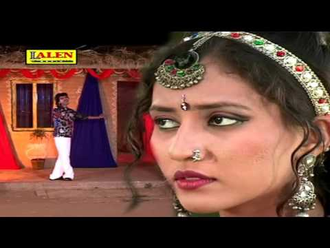 Video Daldu Ghavanu Gori Tara Premma By Rajdeep Barot   Lokgeet Song   Gujarati Love Songs download in MP3, 3GP, MP4, WEBM, AVI, FLV January 2017