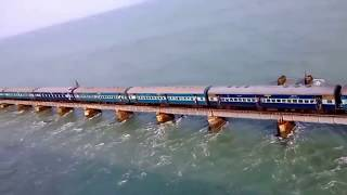 Video Top 10 Dangerous Railway Bridges in the World MP3, 3GP, MP4, WEBM, AVI, FLV November 2017