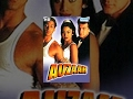 Download Video Auzaar (HD) - Hindi Full Movie - Salman Khan | Sanjay Kapoor | Shilpa Shetty - (With Eng Subtitles)
