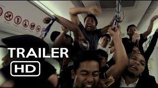Video TRAIN TOO 'BOSAN' Trailer             (Parody of 'Train to Busan' Trailer) MP3, 3GP, MP4, WEBM, AVI, FLV Oktober 2018