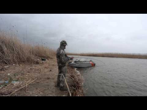астраханская рыбалка весна правила