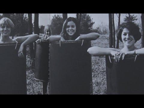 Women Of '69, Unboxed (Trailer)