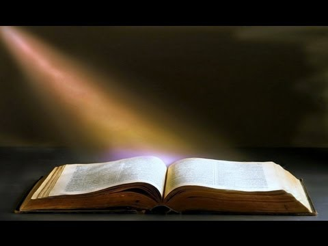 The Holy Bible: Book Of Deuteronomy (NIV)