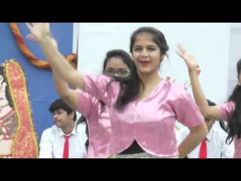 Video Apeejay Pitampura 227 Winter Carnival Dance Performance download in MP3, 3GP, MP4, WEBM, AVI, FLV January 2017
