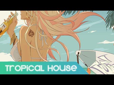 【Tropical House】Cheat Codes - Visions (Boehm Remix)