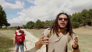 Truzzamu Brothers | Con l\\'amore in gola