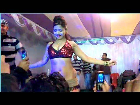 Video Neha Singh Desi Arkestra Show    Bihar Dance Program    Desi Item Show    Bhojpuri Hitz    download in MP3, 3GP, MP4, WEBM, AVI, FLV January 2017