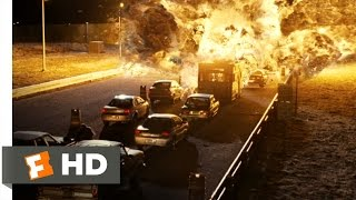 Nonton The Eye  8 8  Movie Clip   Rescue At The Border  2008  Hd Film Subtitle Indonesia Streaming Movie Download