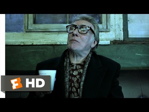Six Pieces, Sixteen Pigs - Snatch. (5/8) Movie CLIP (2000) HD