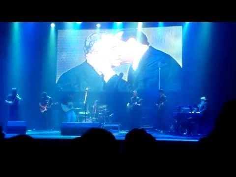 , title : 'Fabrizio Moro - Io so tutto - Live Teatro Duse Bologna'