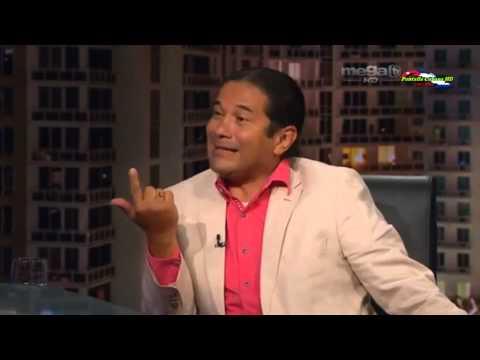 ... Reinaldo Santos el profeta : Capriles será presidente de Venezuela 25