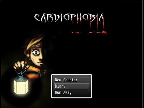 Cardiophobia Final