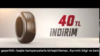 Lassa (Seslendiren : Kerem Atabeyoğlu)