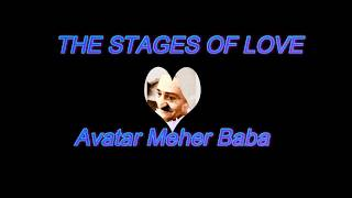"This channel for spiritual awareness purpose only -~-~~-~~~-~~-~- Please watch: ""Welcome To My World - Avatar Meher Baba"" ..."