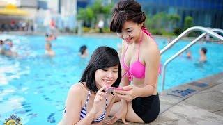 LK cho nguoi tinh - nguoi mau bikini - HD