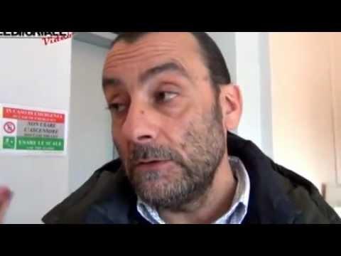 Luigi Fabiani su incompatibilità