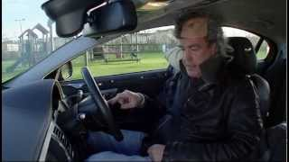 The Sweeney - Top Gear Edition Part 2 - BBC