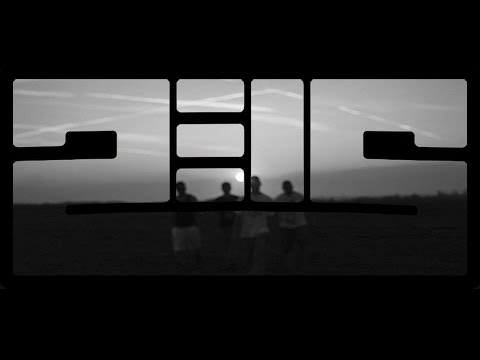 2315 NEGYEDÉJFÉL - MIÉRT VAN ÍGY? Km. RickAStill (Music Video)